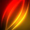 Jaxx-bl's avatar