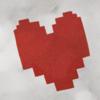 JaxxAzlanCosmos's avatar