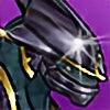 jaxxblackfox's avatar