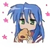 Jaxxors's avatar