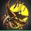 JaxxReaper365's avatar
