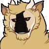 Jaxxxhammer's avatar