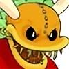 jaxxyart's avatar