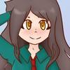 JaxxyKat123's avatar
