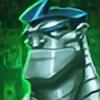 Jay--Zilla's avatar