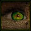 Jay-B-Rich's avatar