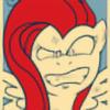 Jay-Brony's avatar