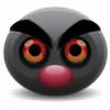 jay-cozzy's avatar