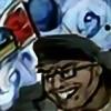 Jay-Edge's avatar