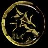 Jay-Emery's avatar