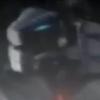 Jay-Fizz's avatar