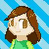 Jay-Girl's avatar