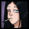 jay-griffin's avatar