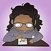 Jay-Jacks's avatar