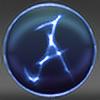 Jay-Jazziart's avatar