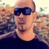 Jay-Jusuf's avatar