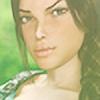 Jay-Kennedy's avatar