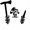 Jay-Mac's avatar