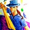 Jay-Maniac's avatar