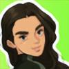 Jay-Marvel's avatar