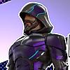 Jay-Michael-Lee's avatar