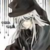 Jay-niisouleater's avatar