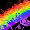 jay-piddle's avatar