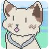 Jay-Pines's avatar