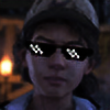 Jay-Roen's avatar