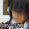 Jay-san1292's avatar