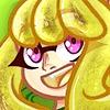 jay-sketchin's avatar