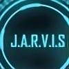 jay-stark's avatar