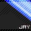 jay-stealth's avatar