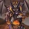 jay-trainer-kr's avatar