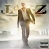 Jay-Z777's avatar
