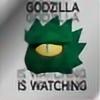 Jay13x's avatar