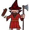 jay156's avatar