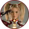 Jay20Games's avatar