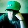 jay357's avatar