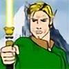 jay42179's avatar