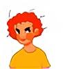 jay42345's avatar