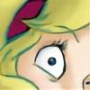 jay4meena's avatar