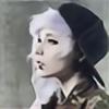 Jay569's avatar