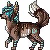 Jay5Fox's avatar