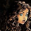 jay6553's avatar