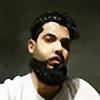 jay911sf's avatar