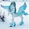 Jaya-san's avatar