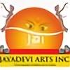Jayadevi's avatar