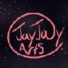 JayAfroillustrator's avatar