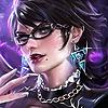 Jayage5ds's avatar